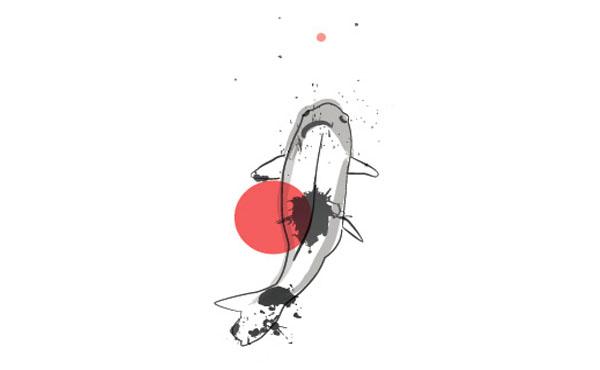 Fish Fanatics - icon3